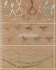 Μαρτυρικά χειροποίητα βάπτισης Arrow Necklace, Jewelry, Jewlery, Bijoux, Schmuck, Jewerly, Jewels, Jewelery, Fine Jewelry