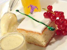 Le Massepain d'Issoudun - Livre de recettes - Déguster et partager - Berry Province