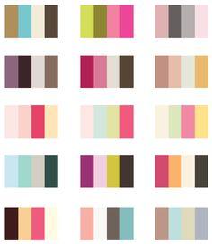 colourpalettes.jpg (631×727)