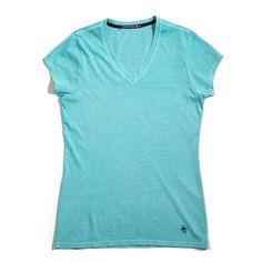 Ladies Swansboro T-Shirt #fashion #newarrivals #jarrettbay #jarrettbayclothingco #boating #boatinglife #coastal