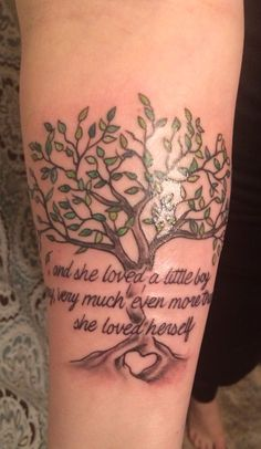 17+ best ideas about Tattoo For Son on Pinterest | Tattoos for mothers,  Roman numerals dates and Baby memorial tattoos