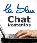 Kostenlose dating portale österreich