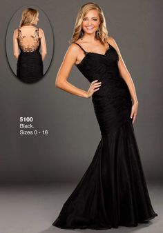 #WOW 5100 at Prom Dress Shop  Chiffon Skirt #2dayslook #new #ChiffonSkirt #fashion www.2dayslook.com