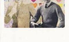 Narrativa breve di altissimo livello: Aleksandar Hemon Dedicato a chi ama le antologie di racconti. Dedicato a chi ancora non conosce la superba scrittura di Aleksandar Hemon. Dedicato a chi è alla ricerca di un raccolta di storie solide, evocative, dram