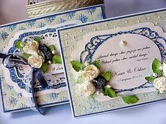 Dorota_mk: wedding ...