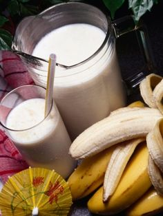 healthy smoothies to promote weight loss