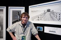 Bruce Mortimer Artist Wall, Nz Art, Buy Tickets, Artists, Artist