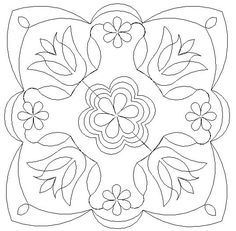 southwestern quilt pattern - Bing Images