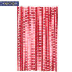 Red & White Check Paper Straws Pig Birthday, Birthday Ideas, Paper Straws, Peppa Pig, Hobby Lobby, Red And White, Check