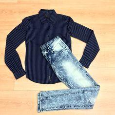 #outfit #damas #Moda #Fashion #Panamá