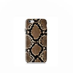 Snake Skin Pattern iPhone 6 case iPhone 4 case by VDirectCases Iphone 5c Cases, 5s Cases, Iphone 4, Lg G3, Snake Skin Pattern, Design Case, Picture Show, Galaxy S3, Wallets