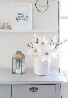 anetteshus-magnolia-6569