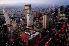 Bogotá <3