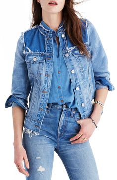 fdb1d5bc32641a 70 Best My ❤ for Denim Jeans images