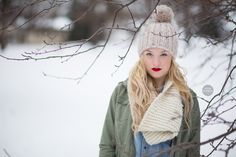 Winter Photography ©Megan Norman Photography Minneapolis Twin Cities Minnesota http://www.megannorman.com/blog/alex-i-winter-twin-cities-photography/