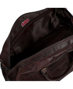 303b3dd495c De 24 beste afbeelding van Tas - Backpack purse, Backpacks en Baddies