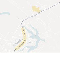 UPSA  0E1 Arquitetos  Gehl Architects [01/05]  A Fazenda Paranoazinho foi comprada em 2007 pela @urbanizadoraparanoazinho que enxergou naquele pedaço do cerrado a oportunidade de desenvolver o bairro mais humano e urbano de Brasília. Para transformar essa visão em um projeto a UPSA se cercou de alguns dos escritórios mais respeitados no cenário internacional entre eles Gehl Architects SOM e PPS. Com o traçado urbano definido a UPSA contatou 13 escritórios brasileiros para desenvolver…