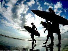 Aproveite a Quinzena de Surf em Família no Martinhal Beach Resort em Sagres | Escapadelas.com