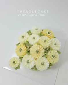♡thesole's blossom♡  Real Casabiosa 💕💞 - Made by inyeong #baking #buttercreamcake #cake #cakedesign #flowercake#class #cakedecorating #dessert#sweet #decoration #anniversary #colorfood #flowers #fleur #creamflower#클래스 #creamdecor#koreanbuttercreamflowers#더쏠케이크 #케이크#버터크림케이크 #thesolecake#버터크림플라워케이크 # #플라워케이크 #스카비오사#scabiosa