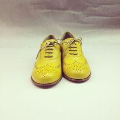 Brit Lemon