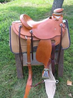 Horses for Sale Cattle For Sale, Wade Saddles, Saddles For Sale, Ranches For Sale, Horse Stables, Horses For Sale, Wild West, Leather Working, Rodeo