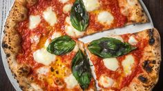 Best New York pizza: The top 25 pies in the city
