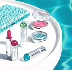 Jonathan Adler x Clinique Make Up Collection | Beauty & Healthy Life