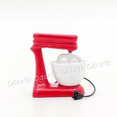 Do I already have a red mixer?  --SAOH--  Odoria 1:12 Miniature Old-Fashioned Red Stand Mixer with ... https://www.amazon.com/dp/B01M6AAFXG/ref=cm_sw_r_pi_dp_x_UKJ6zb5WJC104