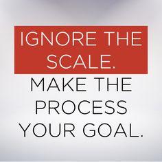 #motivation #fitspiration http://www.livestrong.com/slideshow/559081-20-top-trainers-best-motivational-quotes/