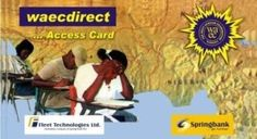 WAEC Ready To Re-introduce Electronic-Marking