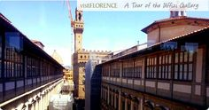 Uffizi Gallery Tour:An Itinerary to Visit the Main Masterpieces of the Museum