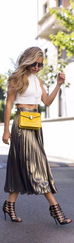 Shine / Fashion By Maja Malnar