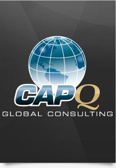 CapQ Global was founded in 2011. It is an offshoot of CapQ, which started out as a tiny translation business based in Bresso (Italy), just north of Milan, and has now grown to serve some of the finest names in the financial and legal communities in Italy. http://www.capqglobal.com