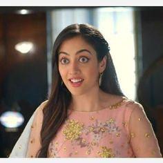 Aditi Sharma, My Precious, Movie Stars, Angel, Actresses, Movies, Life, Instagram, Female Actresses