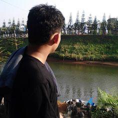KUYA.balap46 @kuya.balap46 #mtma #icakan #ci...Instagram photo | Websta (Webstagram)