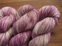 P3230600 English Roses, Hand Dyed Yarn, Passion, Silk, Silk Sarees