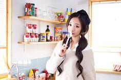 | Korean Ulzzang| Ulzzang Style, Korean Ulzzang, Ulzzang Fashion, Ulzzang Girl, Cute Fashion, Asian Fashion, Women's Fashion, Asian Beauty, Asian Girl