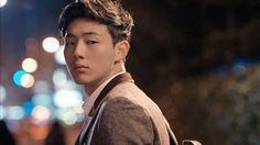 QUIZ: Which K-Drama Bad Boy Should You Date? via @soompi