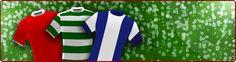 São 100 camisolas do #FCPorto, #Benfica e #Sporting (300 no total) que estão penduradas na nossa àrvore. Divirta-se a prever o desfecho dos jogos e aposte, simplesmente, nos seus eventos favoritos. Acerte, pelo menos, uma aposta, e garanta a sua camisola. A Betclic volta a premiar os membros mais conhecedores e mais imbuídos do espírito natalício! http://blog.betclic.com/pt/100-camisolas-ganhe-a-camisola-do-seu-clube/
