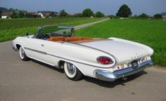 Best classic cars and more! Old American Cars, American Classic Cars, Best Classic Cars, Austin Martin, Vintage Cars, Antique Cars, Convertible, Jaguar, Dodge Vehicles