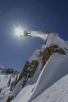 Enter to win prizes from Teton Gravity Research Contests Teton Gravity Research, Face Photo, Enter To Win, Photo Contest, Snowboard, Skiing, The North Face, Sunshine, Dreams