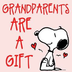 even snoopy knows that 💞 Peanuts Cartoon, Peanuts Snoopy, Snoopy Love, Snoopy And Woodstock, Quotes Girlfriend, Grands Parents, Grandchildren, Grandkids, Snoopy Pictures