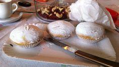 I bocconotti abruzzesi con la ricetta originale