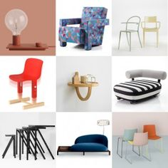 25+of+the+best+new+furniture+and+lighting+designs+from+Salone+del+Mobile+2016