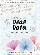 Dear Data