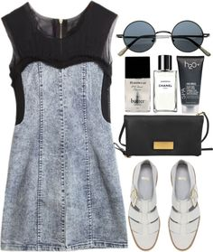 """Sin título #91"" by maartinavg ❤ liked on Polyvore"