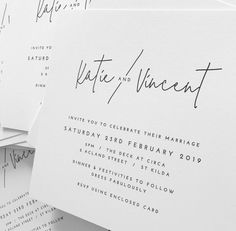 25+ Brilliant Image of Black And White Wedding Invitations Black And White Wedding Invitations Modern Minimal Black And White Wedding Invitation Wedding  #BestWeddingInvitations