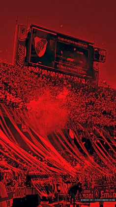 imagenes-de-river-plate-para-telefono-celular-fondos-de-pantalla-wallpaper-de-River-Hinchada Monumental Soccer Stadium, Red Wallpaper, Times, Sport, Random, Outfits, Wallpaper Designs, Iphone Backgrounds Tumblr, Lava