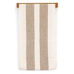 Roller Towel - Towels - Homewares