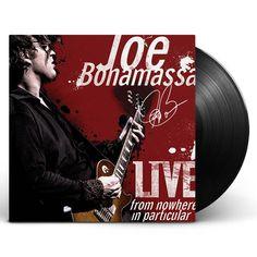 Beth Hart & Joe Bonamassa: Live From Amsterdam - Episode 4